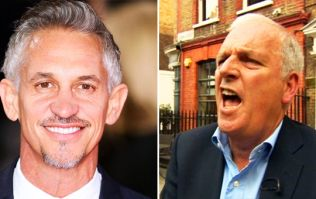 Gary Lineker provides eloquent retort to Sun suggestion he doesn't compose his own tweets