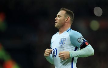 FIFA are taking action over England and Scotland for defying the 'poppy ban'