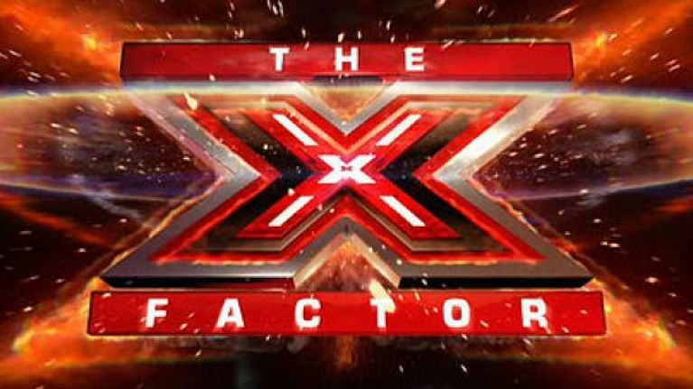 There's going to be a big change to The X Factor this year