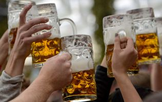 Here are the only five pubs that always appear in the Good Beer Guide