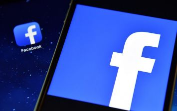 Nightclub respond brilliantly to woman's racist Facebook rant