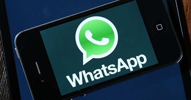 WhatsApp's latest update should make things much easier