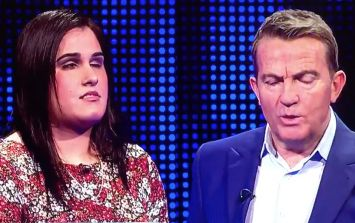 WATCH: The Chase viewers baffled by 'greatest moment in history' of the show