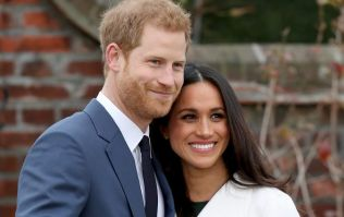 We've figured out how you can score an invite to the Royal Wedding