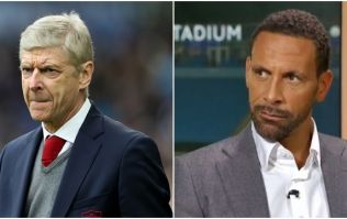 Rio Ferdinand nails it with two statements about Arsenal