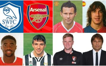 The JOE Football Quiz: Week 46
