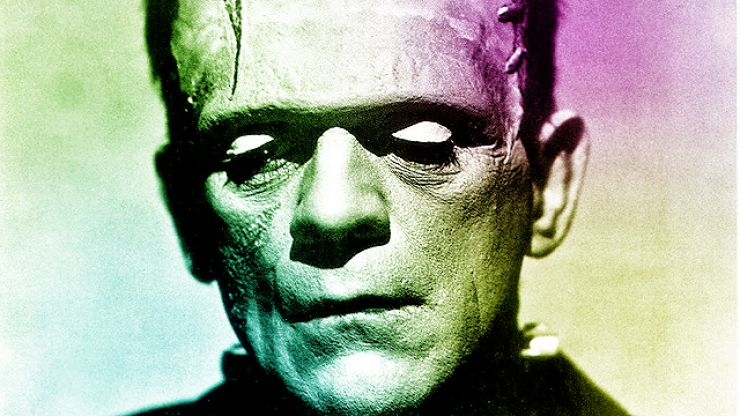 The Sun's idiotic Frankenstein's monster article tells everything you need to know about the insidious rag