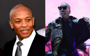 Dr. Dre Presents Anderson .Paak 'One Night Only' free London show announced