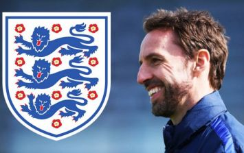 Gareth Southgate will reportedly name Harry Kane as England's new captain