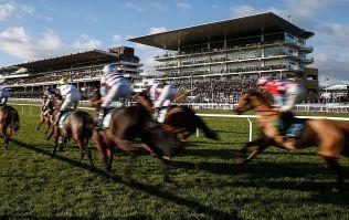 Cheltenham 2018: The 12 golden rules to surviving horse racing's biggest festival