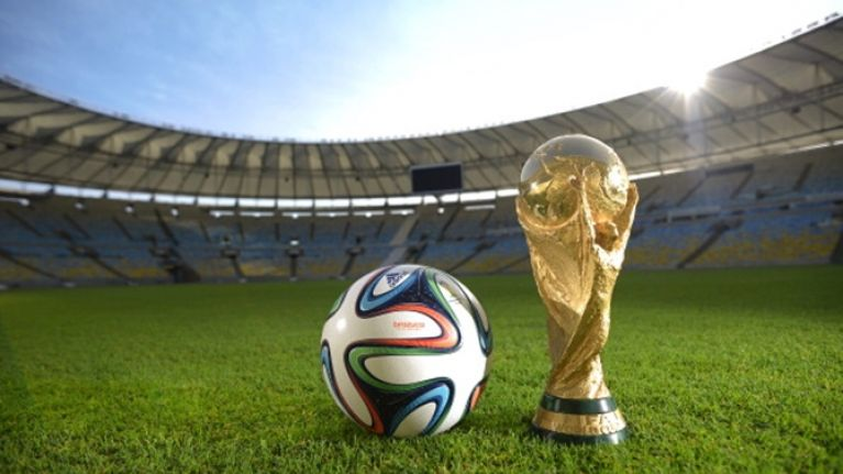 Image result for world cup