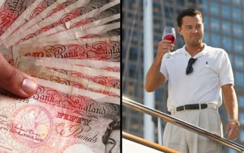 Being aged 31 is officially the most expensive year of your life - here's why