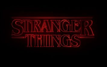 Netflix respond to allegations of abuse on the set of Stranger Things