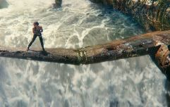 Director of new Tomb Raider explains why his video-game movie will be different