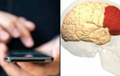 Your smartphone is doing some grim things to your brain - here's what you need to know