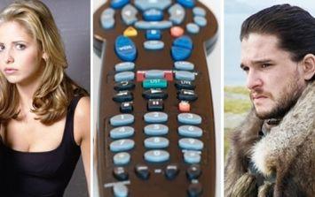 The JOE TV Quiz: Week 6