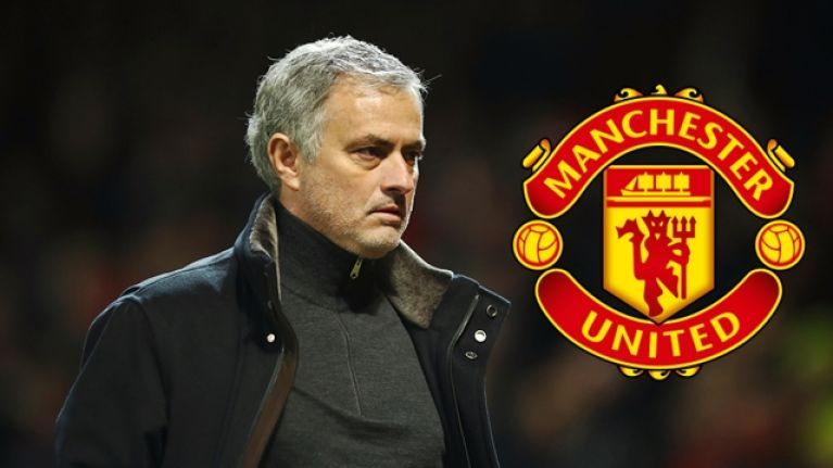 Manchester United's summer transfer targets have been revealed, but it doesn't really matter who they sign