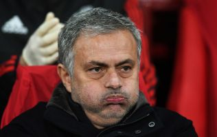 """Jose Mourinho """"not the manager we thought he was"""" admits Manchester United source"""