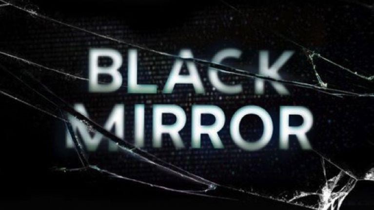 Netflix confirms Black Mirror Season 5 is coming in 2019
