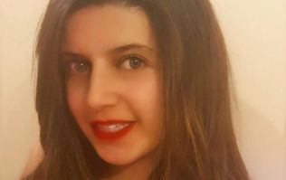 Mariam Moustafa's family demand answers to 26 damning questions