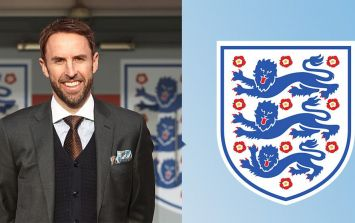 BREAKING: Gareth Southgate names first England squad of World Cup year