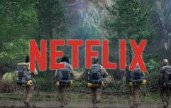 A brilliant new selection of titles has just landed on Netflix