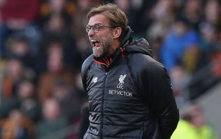 Rescheduling of Merseyside derby has angered Jurgen Klopp