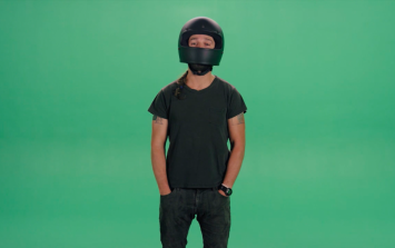 Shia LaBeouf is making a film about himself, of course he won't be playing Shia LaBeouf