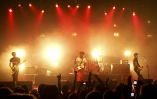 Bloc Party to play their best album in full on new European tour