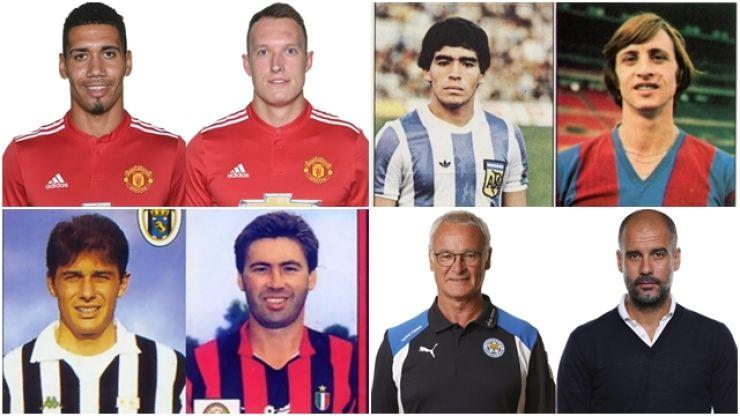 The JOE Football Quiz: Week 48