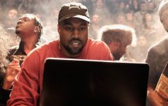 A new dating site just for Kanye West fans is set to launch