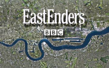 An EastEnders legend is returning to the show after fans begged for them to come back