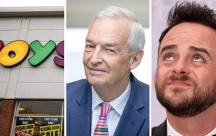 The JOE News Quiz: Toys R Bust