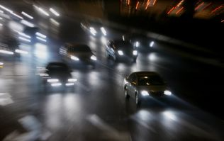 New laws could affect every driver in the UK
