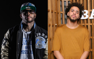 """Royce Da 5'9"""" teams up with J. Cole on new song """"Boblo Boat"""""""