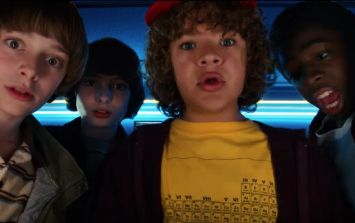 The first official details for Stranger Things season 3 have been revealed