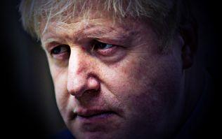 COMMENT: Boris Johnson never means any harm