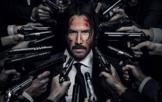 New details have leaked for John Wick 3