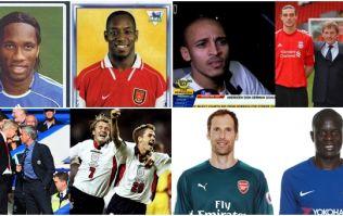 The JOE Football Quiz: Week 38