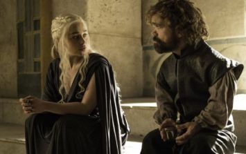 HBO reveals when Game of Thrones will return to our screens