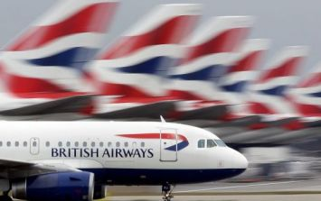The safest airlines in the world have been revealed