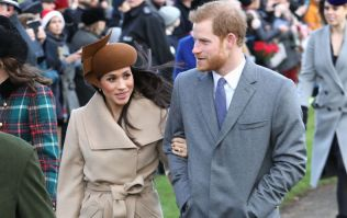 Pubs to mark Meghan and Harry's wedding in best way possible