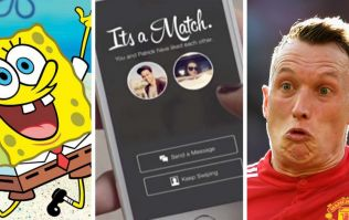 Spongbobbing, Greggsing and Phil Jonesing: The dating trends you need to know about in 2018