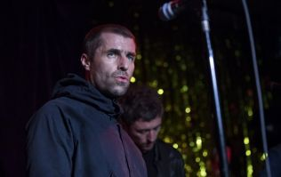 Apparently, Liam Gallagher tried to reunite the original Oasis line-up (without Noel)