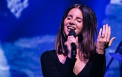 Lana Del Rey may have to remove song from her album if she loses lawsuit