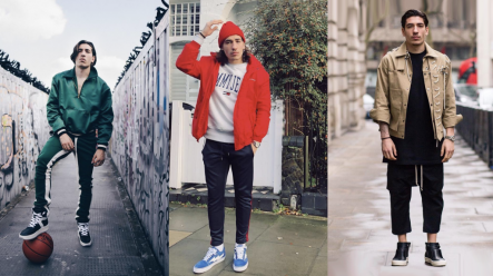 an-intensive-analysis-of-hector-bellerin-s-most-questionable-looks.png