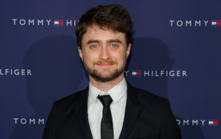 Daniel Radcliffe has perfect response to Johnny Depp's Fantastic Beasts casting controversy