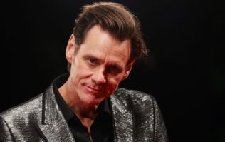 Jim Carrey 'feared for his life' as he woke up to ballistic missile warning