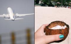 Ryanair are selling £4.99 trips to Europe in huge sale