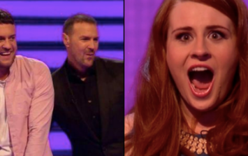 Take Me Out star reveals producers attempt to stop 'bad behaviour'